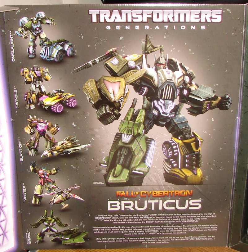 WEAPONS PARTS Platinum Edition BRUTICUS Blast Off Brawl Swindle Vortex GUN SWORD