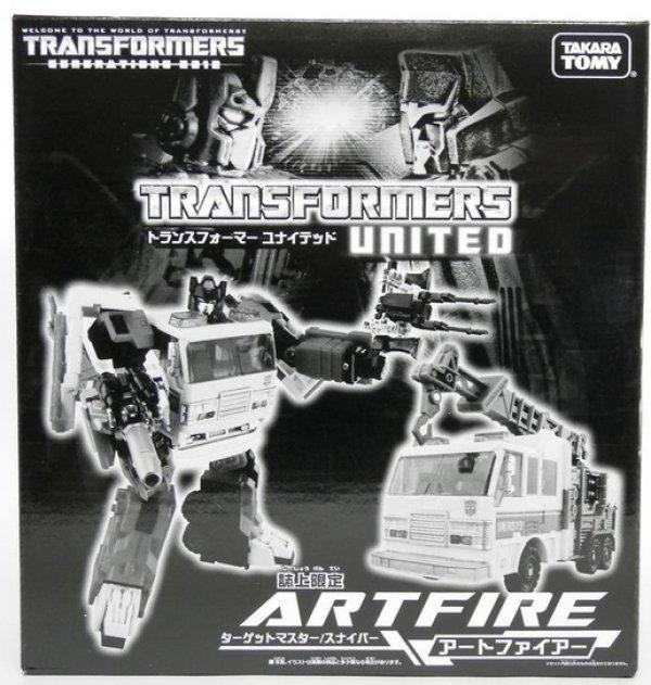 tfunitedartfire01