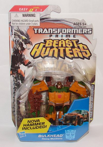 List of Autobots - Wikipedia bulkhead-transformers-g1 ClinicBulkhead Transformers G1