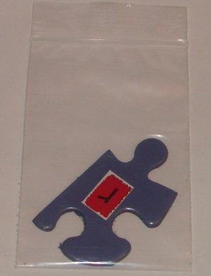 dc2013puzzle-r-b