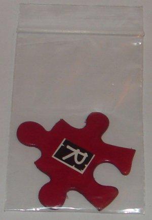 dc2013puzzle-r-r