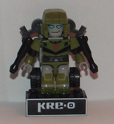 kreomcw2-08