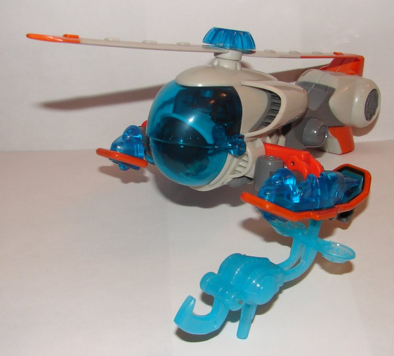 rescue bots helicopter with Blog 383 Toy Reviews Transformers Rescue Bots Wave 6 Energize Series Blades Boulder on KNEX 375 Piece Deluxe Building Set Only 10 Reg 20 also Rescue Cliparts as well Printable  plex Coloring Pages Amazing Printable  plex Coloring Pages And Geometric Coloring Printable  plex Coloring Pages Pdf further  moreover Printable  plex Coloring Pages Amazing Printable  plex Coloring Pages And Geometric Coloring Printable  plex Coloring Pages Pdf.