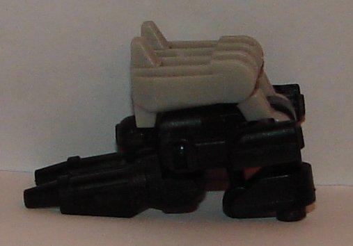 DSC05545