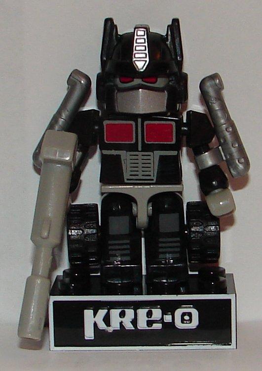 kre-omcw3-16