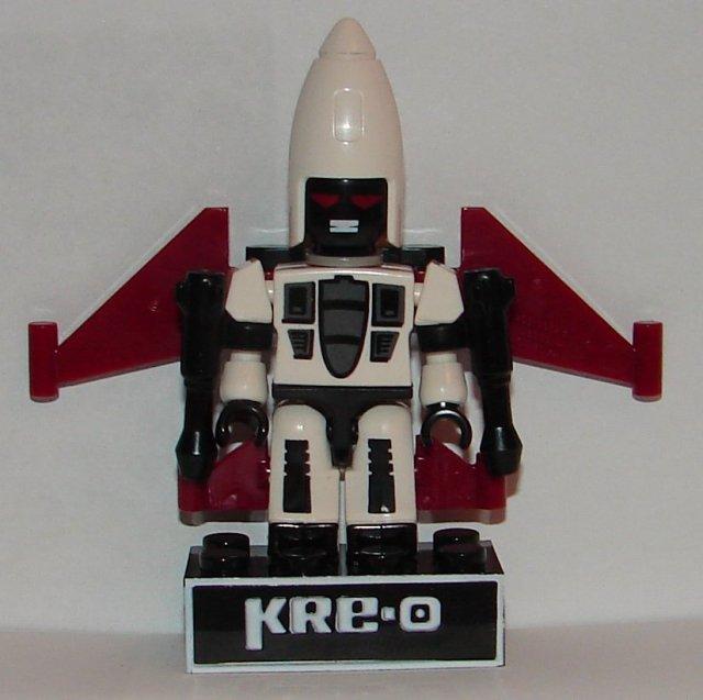 kre-omcw3-20