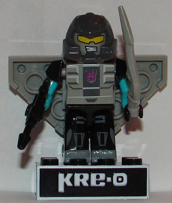 kre-omcw3-22