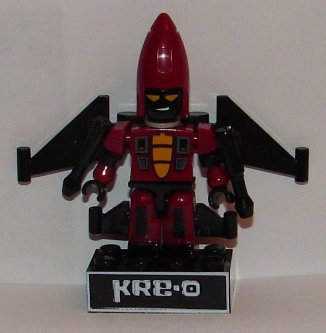 kre-omcw3-26
