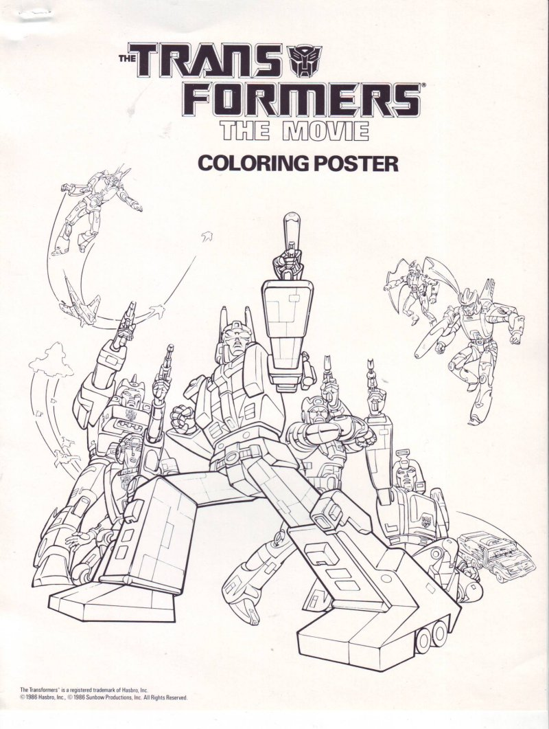 blog 500 transformers artifact of the week transformers the