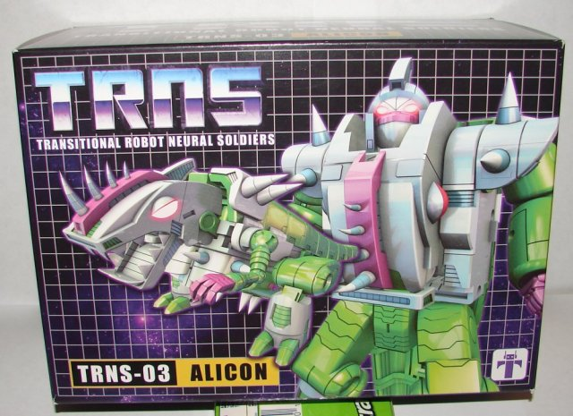 tf-it-alicon-01
