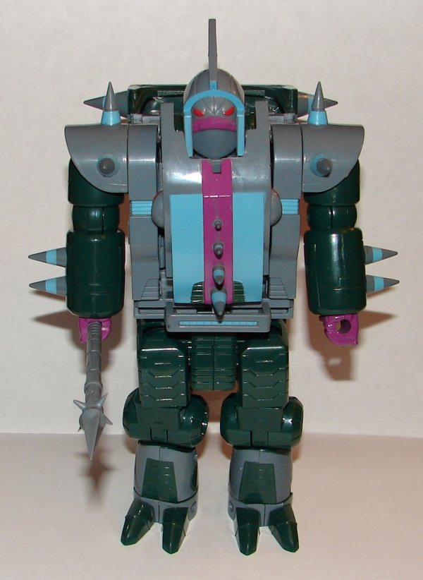 tf-it-alicon-03