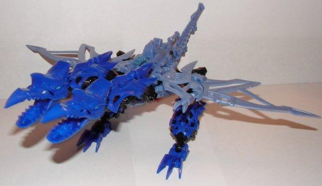 tfaoecbot-dinos-w1-02