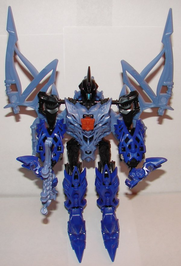 tfaoecbot-dinos-w1-04
