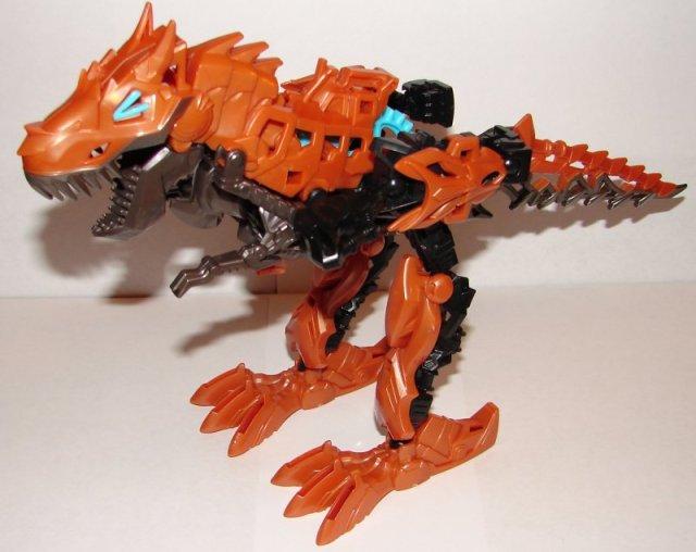 tfaoecbot-dinos-w1-06