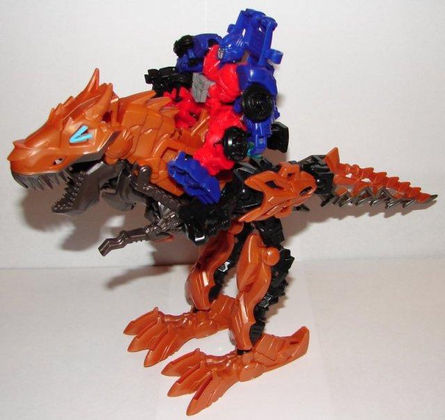 tfaoecbot-dinos-w1-07
