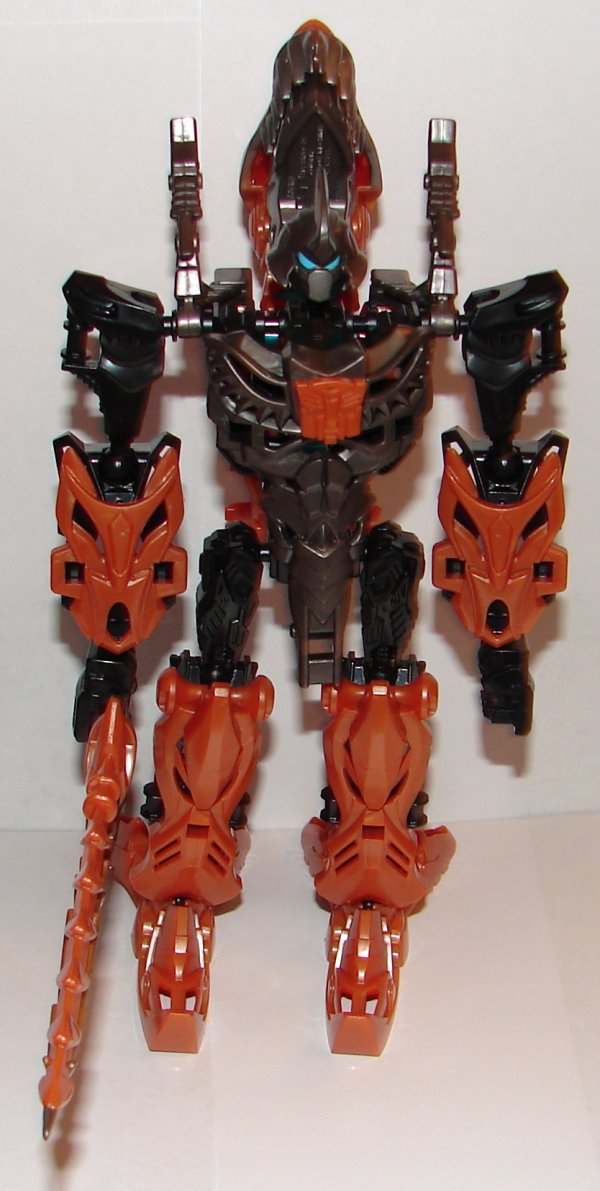 tfaoecbot-dinos-w1-08