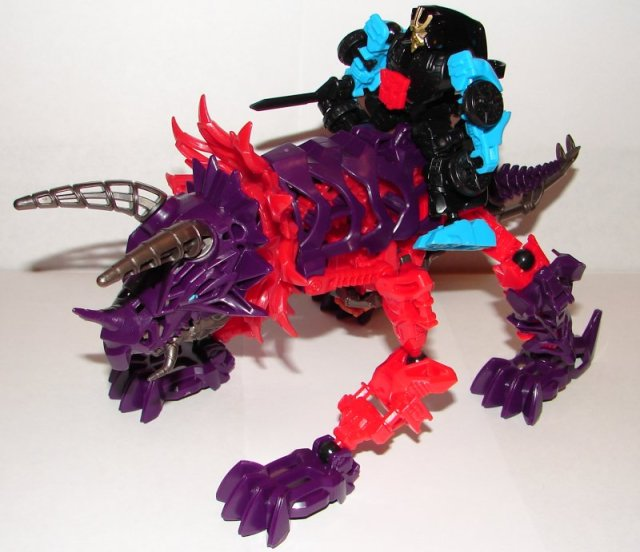 tfaoecbot-dinos-w1-11