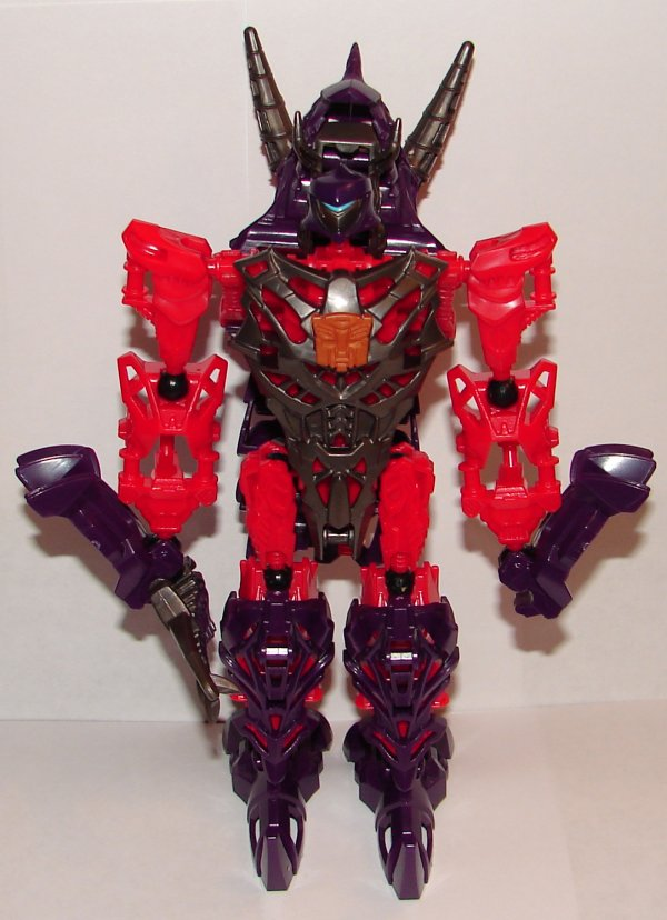 tfaoecbot-dinos-w1-12