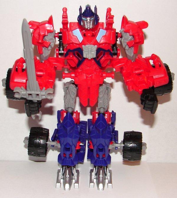 tfaoecbot-dinowar-w1-04