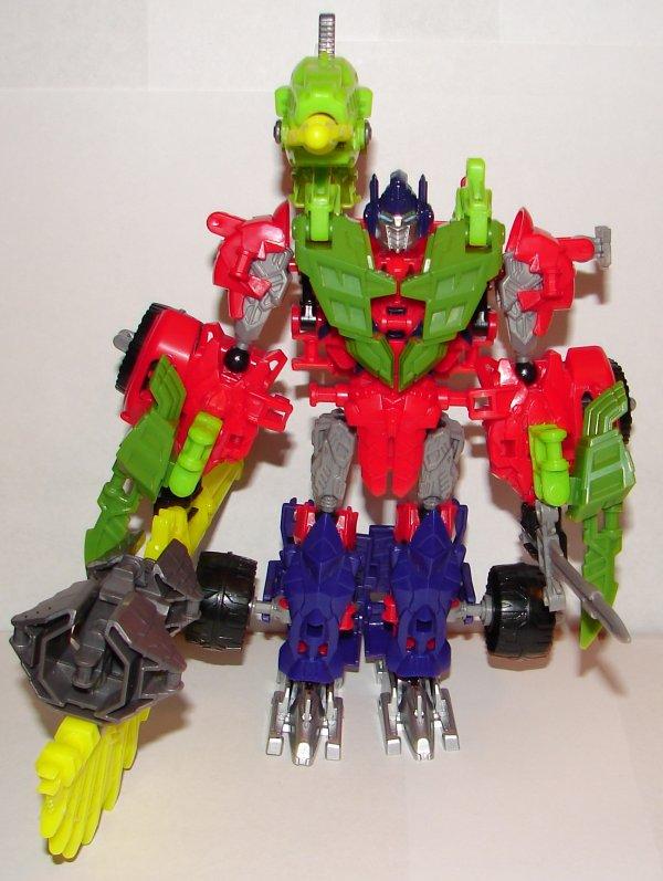 tfaoecbot-dinowar-w1-05