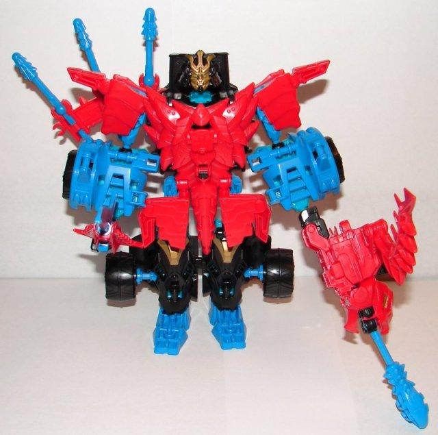 tfaoecbot-dinowar-w1-10