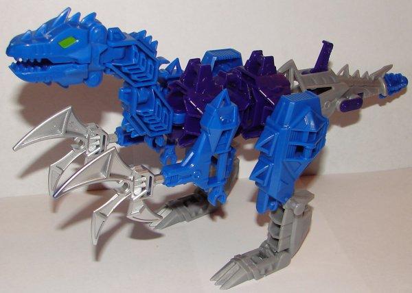 tfaoecbot-dinowar-w1-12