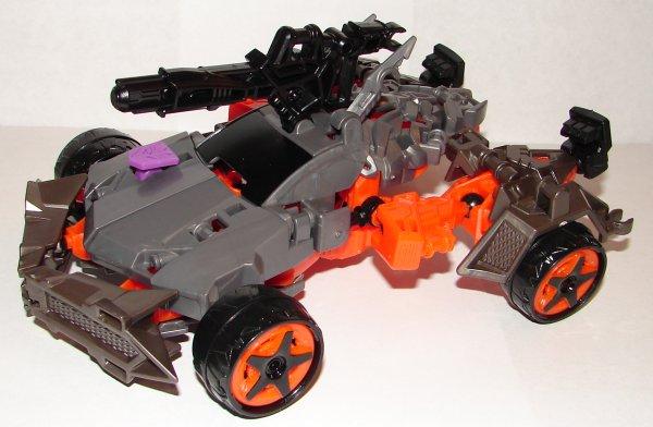 tfaoecbot-dinowar-w1-13
