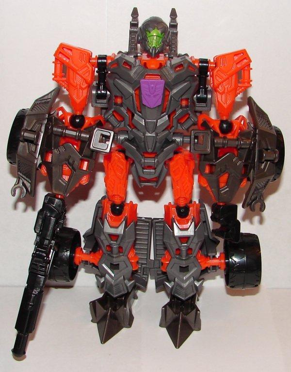 tfaoecbot-dinowar-w1-14