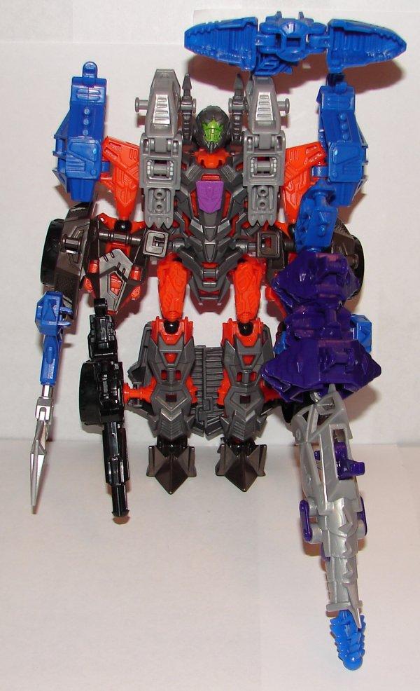 tfaoecbot-dinowar-w1-15