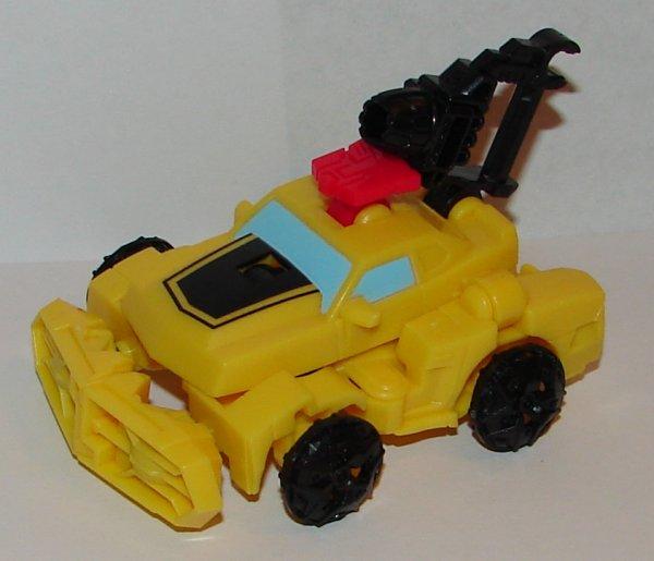 tfaoecbot-dinrid-w1-02