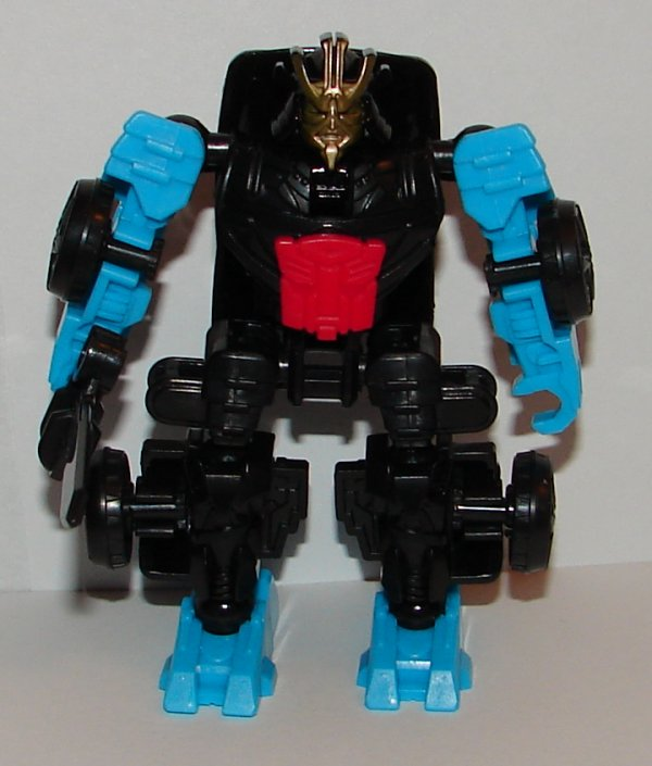 tfaoecbot-dinrid-w1-06