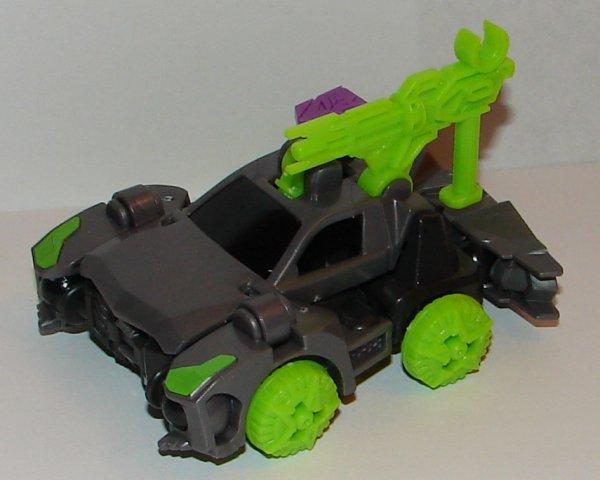 tfaoecbot-dinrid-w1-08