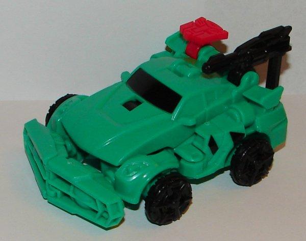 tfaoecbot-dinrid-w2-02