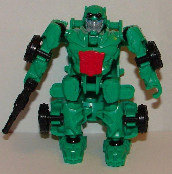 tfaoecbot-dinrid-w2-03