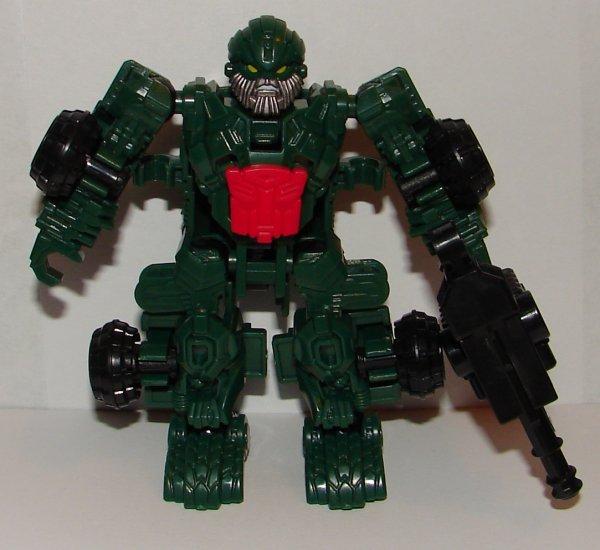 tfaoecbot-dinrid-w2-06