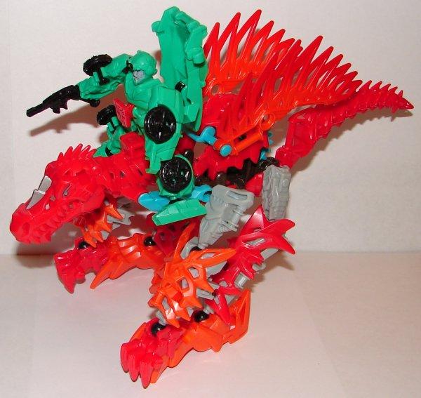 tfaoecbot-dinos-w2-03