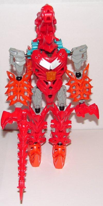 tfaoecbot-dinos-w2-04