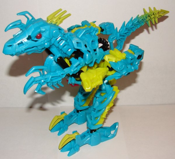 tfaoecbot-dinos-w2-06
