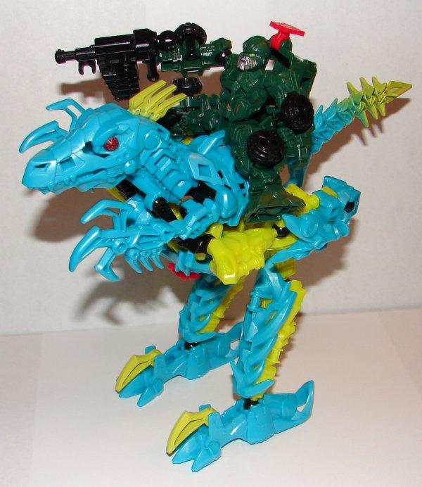 tfaoecbot-dinos-w2-07