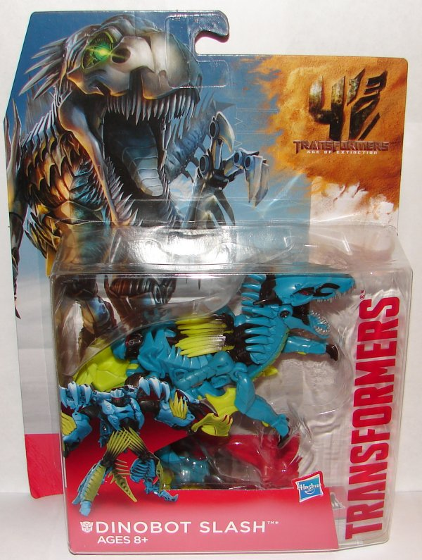 Blog 651 Toy Review Transformers Age Of Extinction