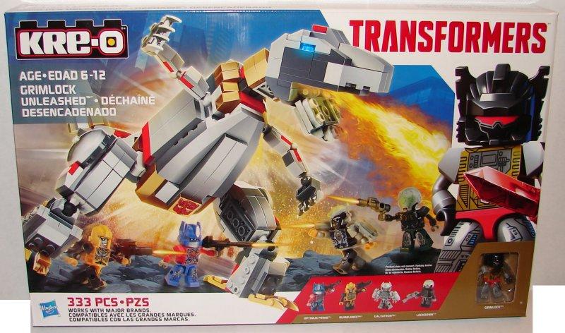 Extinction Toys Age of Extinction Toys r
