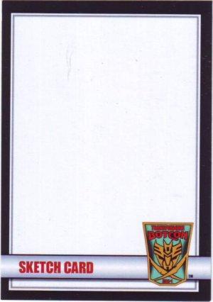 tf-10269