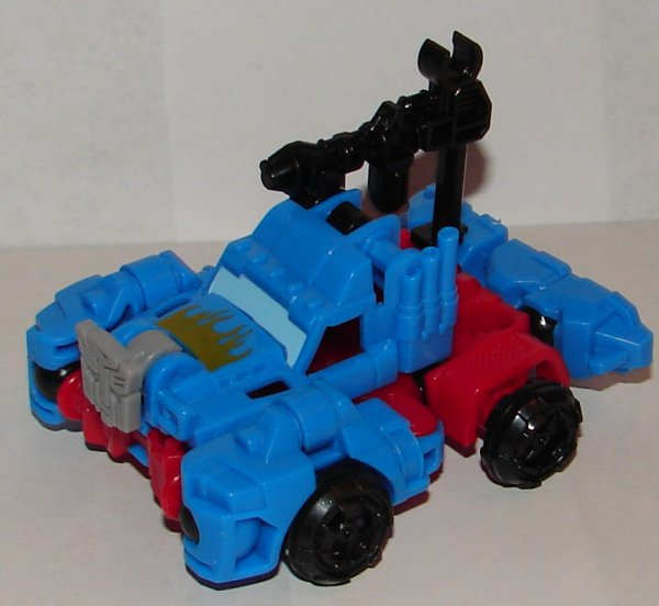 tfaoecbot-dinofire-w1-02