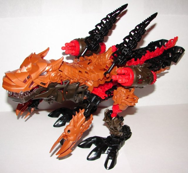 tfaoecbot-dinofire-w1-04