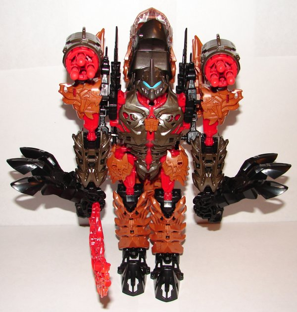 tfaoecbot-dinofire-w1-06