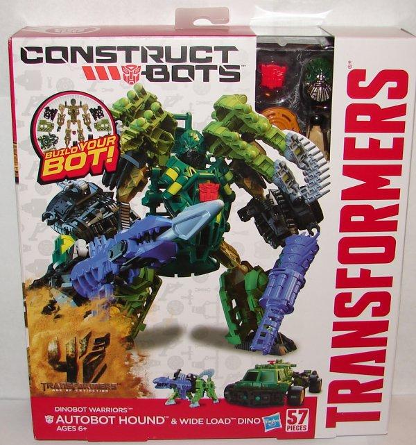 tfaoecbot-dinowar-w2-01