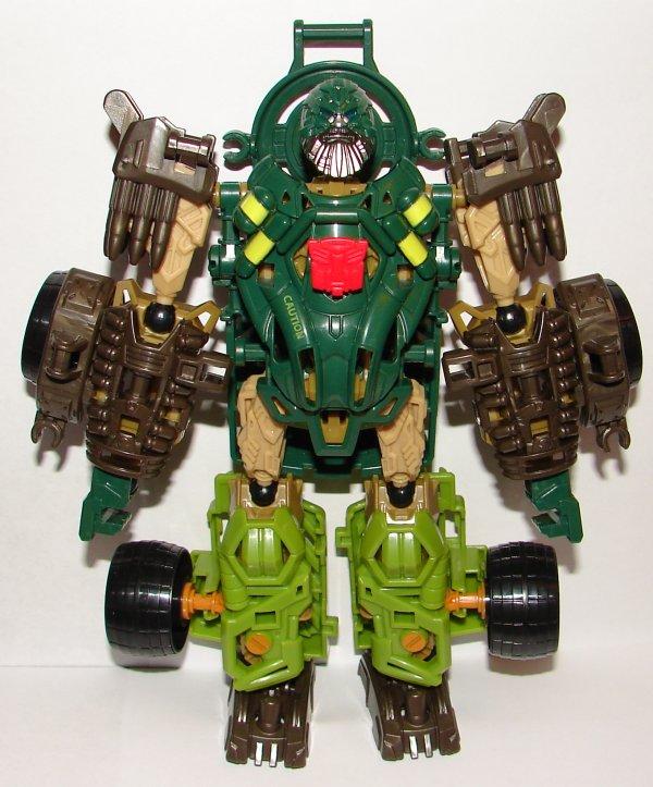 tfaoecbot-dinowar-w2-04