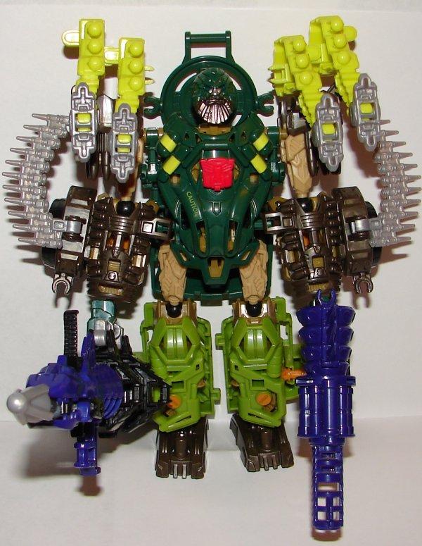 tfaoecbot-dinowar-w2-05