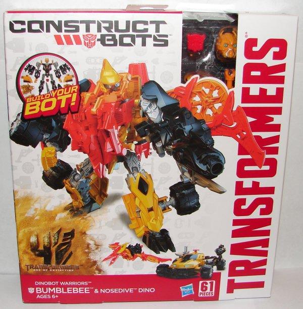 tfaoecbot-dinowar-w2-06