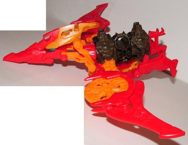 tfaoecbot-dinowar-w2-07